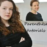 parenthese-tutoriels1