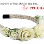 COURONNE-DE-FLEURS-NEWS-2