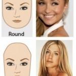 Comment Choisir Ma Coupe De Cheveux Femme - Stella McKissack Blog