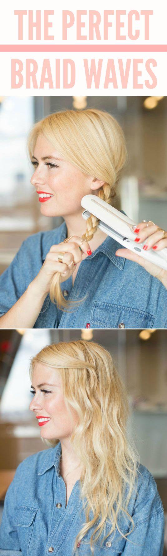 Comment epaissir des cheveux fins