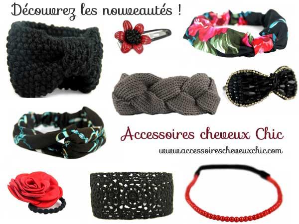 idee-cadeau-noel-femme-mode