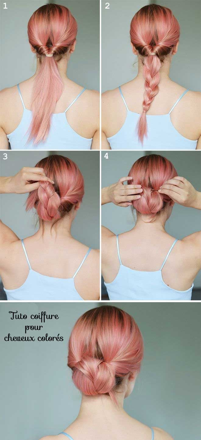 tuto-coiffure-cheveux-colores