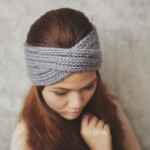 comment porter maille tricot