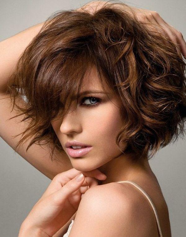 boucler cheveux epais