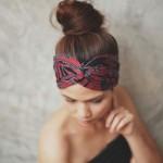 comment porter turban