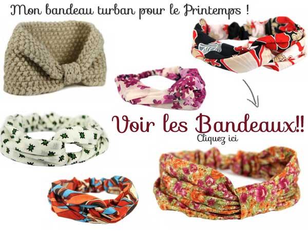 bandeau-cheveux-turban-croise