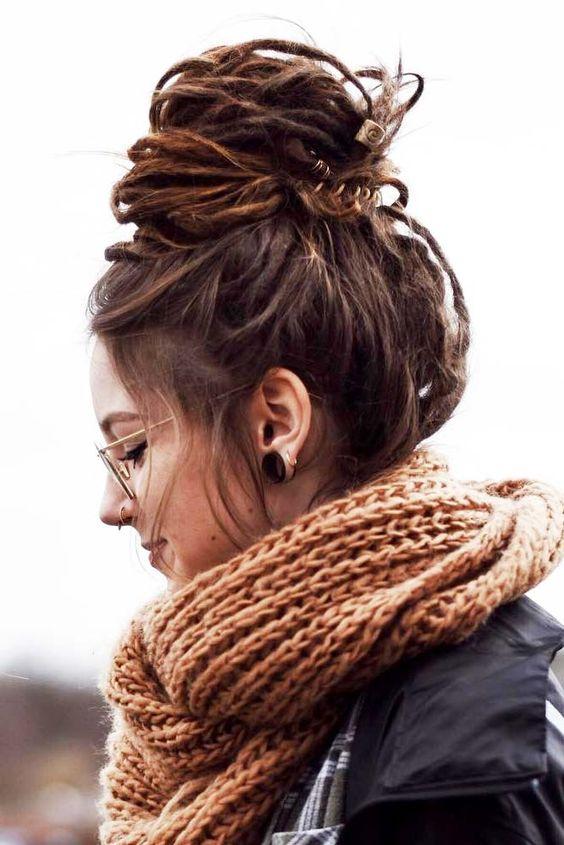 codes promo rechercher les plus récents en ligne ici Comment faire coiffure chignon facile rapide ?